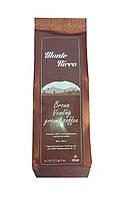 Зерновой кофе Monte Ricco Brown Vending 100 г