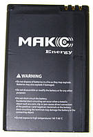 Аккумулятор копия для Nokia BP-4L/ E52/ E6-00/ E61/ E63/ E71/ E72/ E73/ E90/ N97