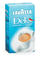 Lavazza Dec, 250г