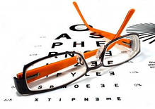 Готовые очки с диоптриями