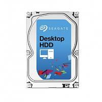 Жесткий диск Seagate Desktop HDD 8TB ST8000DM002