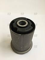 Сайлентблок задней балки Daewoo Lanos 1.4-16(16V) Nexia 1.5 Espero 1.5(16V)-2.0  Пр-во PMC, фото 1