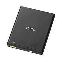 Аккумуляторная батарея для мобильного телефона HTC Desire C A320e