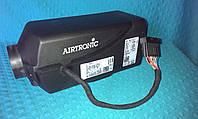 Автономный воздушный отопитель AIRTRONIC D2 24V new комплексный пакет (МК+ES Select)