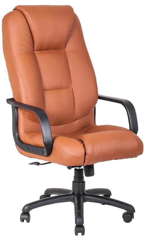 Кресло Севилья пластик Флай 2205 (Richman ТМ)