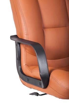 Кресло Севилья пластик Флай 2205 (Richman ТМ), фото 2