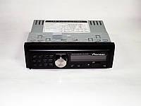 Качественная автомагнитола Pioneer DEH-X5500U. Отлично звучит. Удобная в использовании. Купить. Код: КДН898