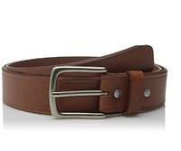 Ремень Levi's Men's Mulan Belt - Tan