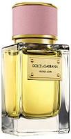 Женская парфюмированная вода Velvet Love Dolce&Gabbana