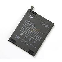 Аккумуляторная батарея для мобильного телефона Xiaomi Mi Note BM21