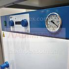 Сушильный шкаф вакуумный СВ-30/50/80/150/300, Украина, фото 3