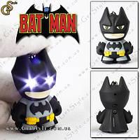 "Брелок Бэтмен - ""Batman Keychain"", фото 1"
