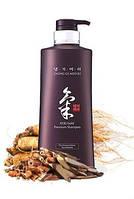 Шампунь Голд Премиум Daeng Gi Meo Ri Gold Premium Shampoo 300 ml
