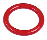 Игрушка для бассейна Beco красный 9607 5
