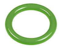 Игрушка для бассейна Beco зеленый 9607 8