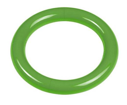 Игрушка для бассейна Beco зеленый 9607 8, фото 2