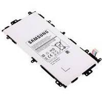 Аккумулятор (батарея) SP3770E1H для планшетов Samsung N5100 Galaxy Note 8.0/N5110 Galaxy Note 8.0/N5120 Galaxy