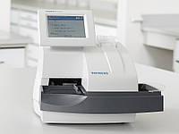 Анализатор мочи на тест-полосках Clinitek Advantus  Siemens Diagnostics