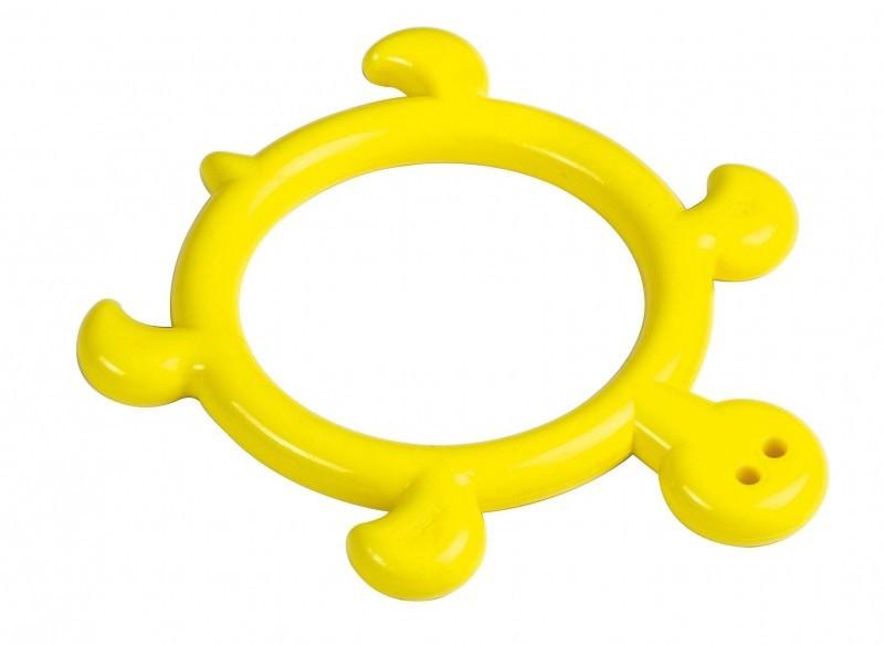 Игрушка для бассейна Beco желтый 9622 2