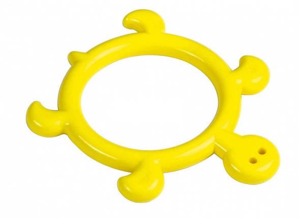 Игрушка для бассейна Beco желтый 9622 2, фото 2