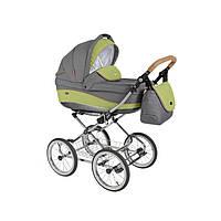 Детская коляска Roan Emma 35