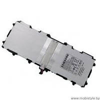 Аккумулятор (батарея) SP3676B1A для планшетов Samsung N8000 Galaxy Note, P5100 Galaxy Tab2 , P5110 Galaxy Tab2