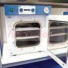 Сушильный шкаф вакуумный СВ-30/50/80/150/300, Украина, фото 4