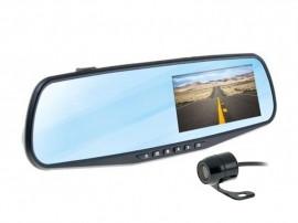Зеркало заднего вида CYCLON RD-20 - Интернет магазин автоаксессуаров в Харькове
