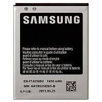 Аккумулятор для Samsung S7260/S7262/S7270/S7272/S7275/S739 0/S7570/S7572