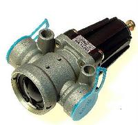 Клапан быстрого сброса WABCO 475 010 301 0 - WA.15.003
