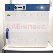 Шкафы сушильные лабораторные СП-30/50/100/150/730, фото 2