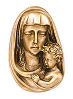 Мадонна с младенцем Madonna con bambino P.06.1782/11