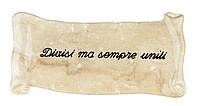 Пергамент - боттичино Pergamena botticino P.07.2299/7