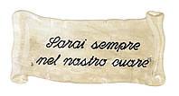 Пергамент - боттичино Pergamena botticino P.07.2301/7