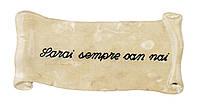 Пергамент - боттичино Pergamena botticino P.07.2307/7