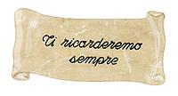 Пергамент - боттичино Pergamena botticino P.07.2305/7