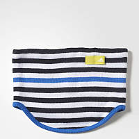Детский шарф Adidas Stripy Tube (Артикул: AY6511)