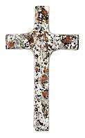 Крест - бета P.08.5785/17 Real Votiva