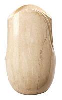 Ваза боттичино (Урны и Оссуарии) Portafiori botticino P.03.3022/13/RA