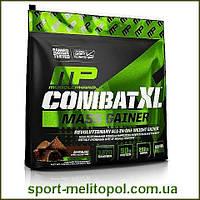MusclePharm Combat XL Mass Gainer 5,44 kg