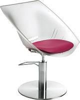 Парикмахерское кресло Ginevra, фото 1