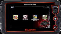 Инструмент сканирования, SOLUS ™ Край Полнофункциональный, Snap-on, EESC320W