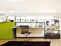 Комплект мебели-трансформер на базе модуля CABRIO IN, фото 1