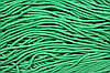 Шнур пп 3мм (100м) зеленый