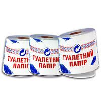 Cтикеры с клейкой полосой типа Post-it размером  75х70 мм,  50 листов  «Бумага»