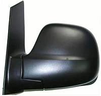 Зеркало заднего вида вито 639 / Mersedes Vito c 2003 A8129  Германия Autotechteile  Элелктро левое