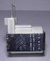 Катушка электромагнитного клапана для стиральной машины ELTEK