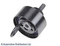 Натяжной ролик TOYOTA 1354070021, 1354070020; 1354070020; SNR GT36939; JAPAN CARS E42061 на Lexus IS