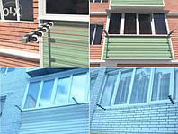 Сушилка для белья оконно-балконная