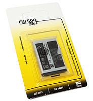 Аккумулятор (батарея) Samsung AB463446BU, Enegro Plus, для X200/X208, 800 mAh